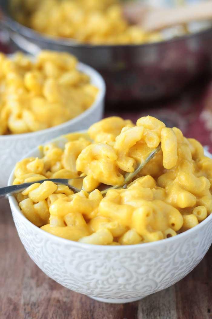 Butternut-Squash-Mac-and-Cheese