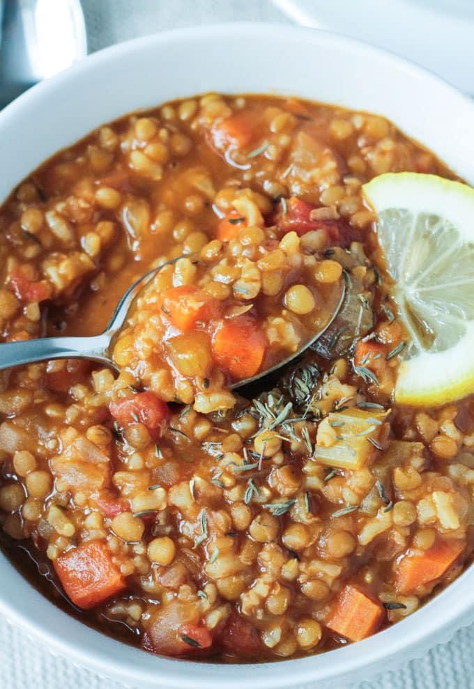 Lentil-Rice-Soup-5