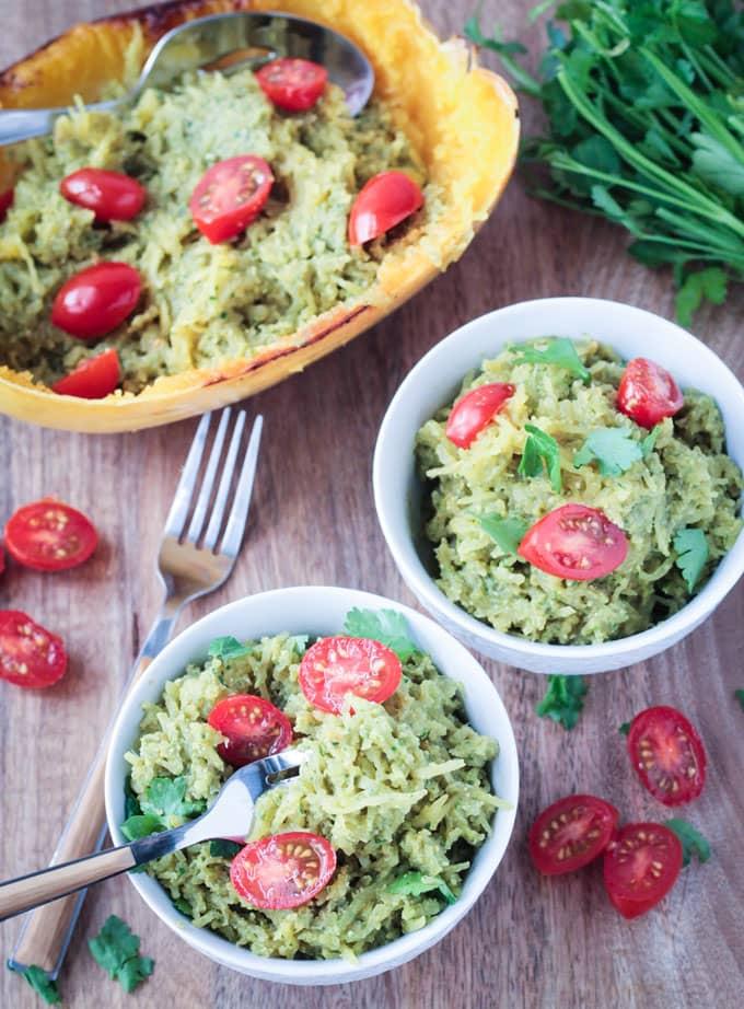 Pesto-Spaghetti-Squash-1