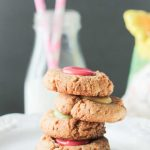 Gluten-Free-Thumbprint-Cookies