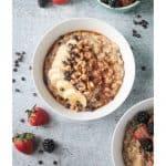 recipe image for pinterest